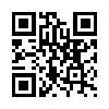 のぐち母乳育児相談室モバイルサイトQRコード