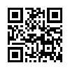 TRTA 東京リメディアルセラピーアカデミーモバイルサイトQRコード