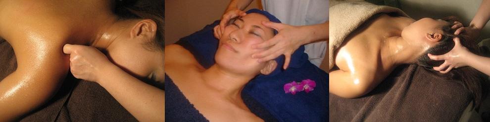 リメディアルセラピースクール Watanabe Beauty Therapy Academy 写真7
