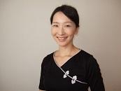 リメディアルマッサージセラピースクール 東京  講座 講習 卒業生 若葉美枝子様