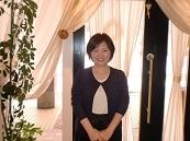 リメディアルマッサージセラピースクール 東京  オイル技術 講座 講習 卒業生 相馬由美子様