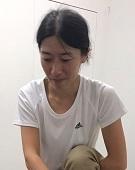 東京リメディアルセラピーアカデミー オイルマッサージ技術習得講座 卒業生1|スクール