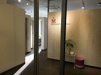 東京リメディアルセラピーアカデミー オイルマッサージ技術習得講座 入口1|スクール