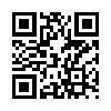 玉鉾食堂モバイルサイトQRコード