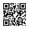 北千住ネイルサロン「CocoNail」モバイルサイトQRコード