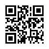 大阪商業大学硬式野球部モバイルサイトQRコード