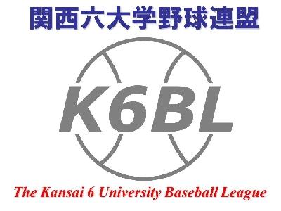 K6BL2