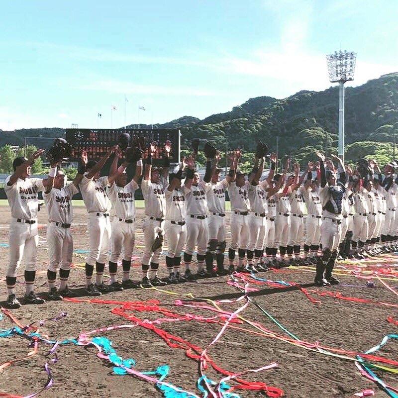 今中3なのですけど奈良の天理高校のセレクション …
