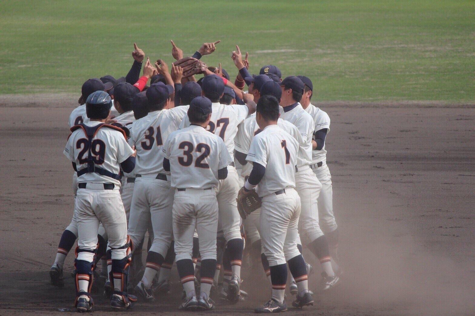 天理大学硬式野球部 - tenriubbc.la.coocan.jp