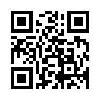 ma2dairaモバイルサイトQRコード