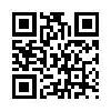 丹波篠山・夢野菜モバイルサイトQRコード