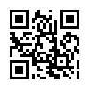 日本料理せい月モバイルサイトQRコード