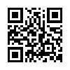 ホクモウジャンボゴルフセンターモバイルサイトQRコード