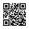 国際占い師カズコモバイルサイトQRコード