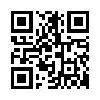 旭姿勢矯正院モバイルサイトQRコード