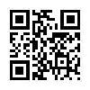 居酒屋 空海モバイルサイトQRコード