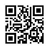 パークサイドなごみモバイルサイトQRコード