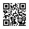 青竜幼稚園モバイルサイトQRコード