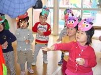 2月青竜幼稚園1