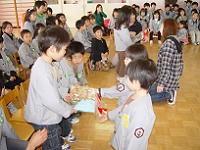 3月青竜幼稚園1