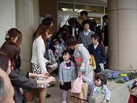 3月青竜幼稚園2
