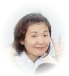 小泉美恵子