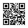 VIVIモバイルサイトQRコード