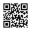 バリニーズ・ジンバランモバイルサイトQRコード
