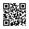 居酒屋 蟹喰楽舞(かにくらぶ)モバイルサイトQRコード