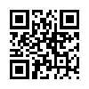 オトマル寝具モバイルサイトQRコード
