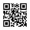 クラフトビア金沢実行委員会モバイルサイトQRコード