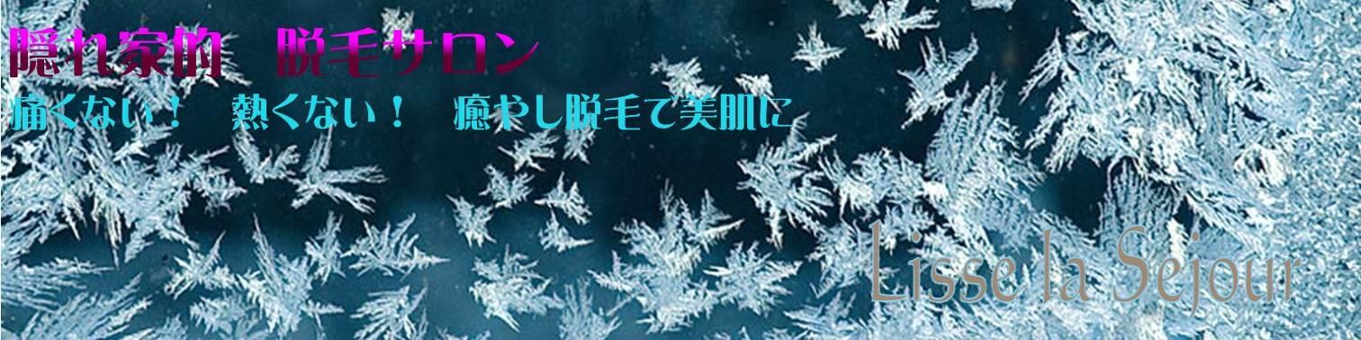 new-logo13