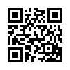 高齢者住宅 アルファケア東住吉モバイルサイトQRコード