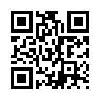 澄んだ空 法務司法書士・行政書士事務所モバイルサイトQRコード