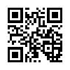 金沢住宅販売株式会社モバイルサイトQRコード
