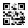 株式会社ホワイトキャリアスタッフモバイルサイトQRコード