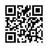 工房 輝モバイルサイトQRコード