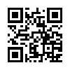 雑貨&カフェ momoモバイルサイトQRコード