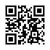 東創建モバイルサイトQRコード