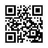 スペシャルセイビア麻布十番店モバイルサイトQRコード
