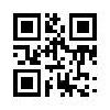 有限会社エヌケーシステムモバイルサイトQRコード