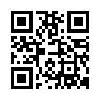 しらさぎ苑モバイルサイトQRコード