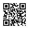 北陸千代田株式会社モバイルサイトQRコード