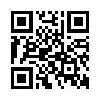 UK Working HolidayモバイルサイトQRコード