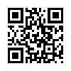 石川県防犯設備促進協力会モバイルサイトQRコード