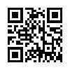 有限会社 三吉商店モバイルサイトQRコード