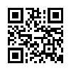 札幌麻酔クリニックモバイルサイトQRコード