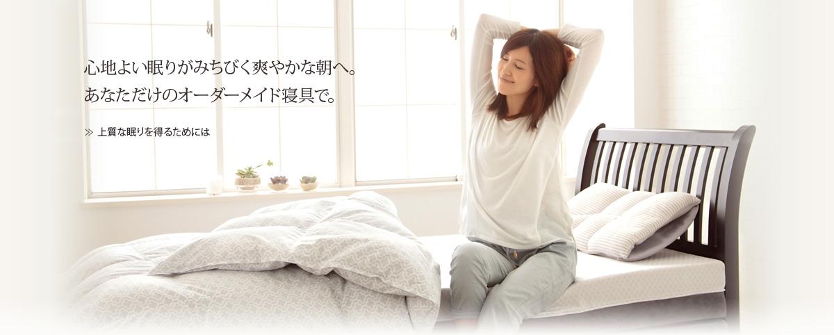 home_main1
