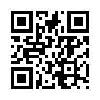 湖月館モバイルサイトQRコード