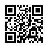 高山国分寺通り第二商店街振興組合モバイルサイトQRコード